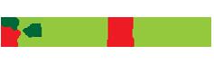 Recumadrid Tienda OnLine Logo